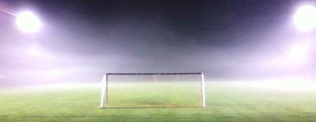 Where In the World Is This Net?