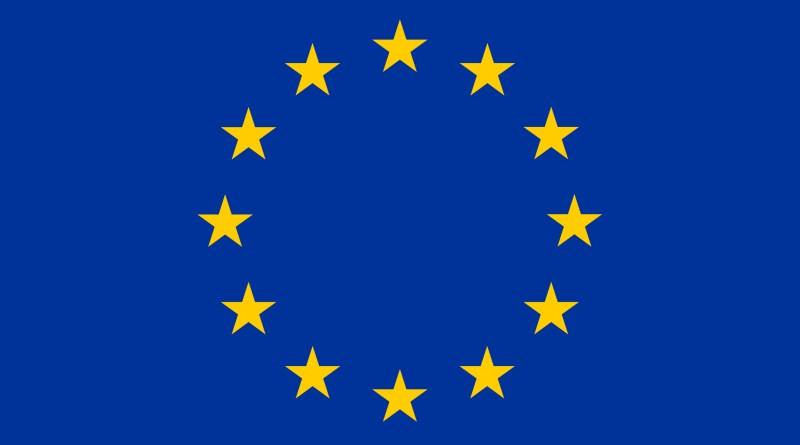 ევროპის ქვეყნები მოსახლეობის მიხედვით