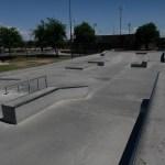 Stop 11   Phoenix, Arizona