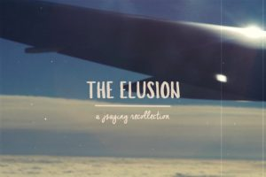 jsaying-film-the-elusion-poster