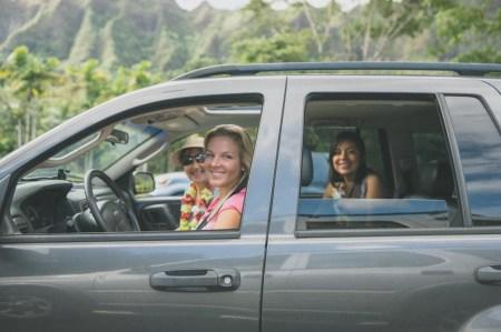 12-11-28-oahu-hawaii-00027.jpg