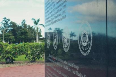 12-11-28-oahu-hawaii-5425.jpg