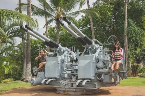 12-11-29-oahu-hawaii-00121.jpg