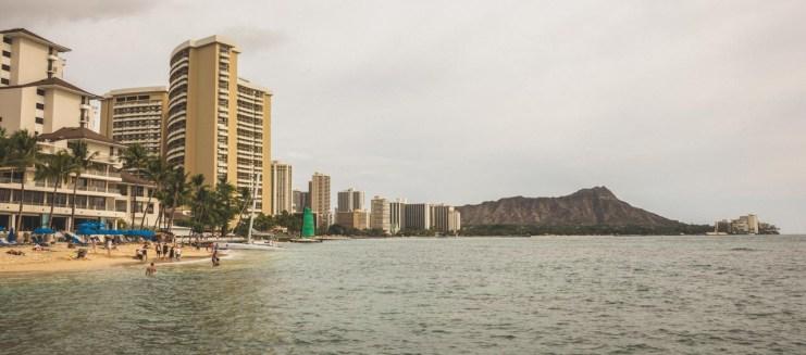 12-11-29-oahu-hawaii-00131.jpg
