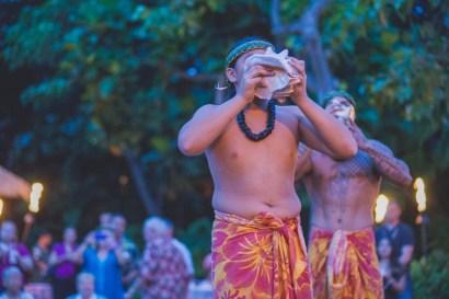 12-11-29-oahu-hawaii-00165.jpg