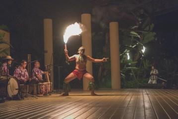 12-11-29-oahu-hawaii-00199.jpg