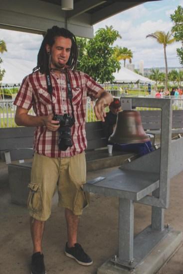 12-11-29-oahu-hawaii-5531.jpg