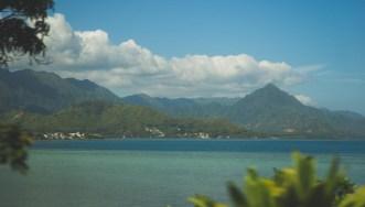 12-11-30-oahu-hawaii-00204.jpg