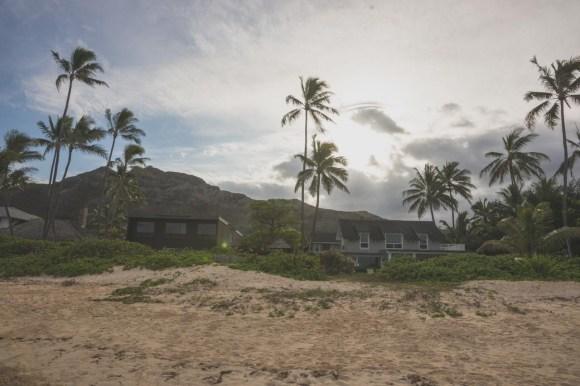 12-11-30-oahu-hawaii-00247.jpg