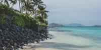 12-12-01-oahu-hawaii-00326.jpg