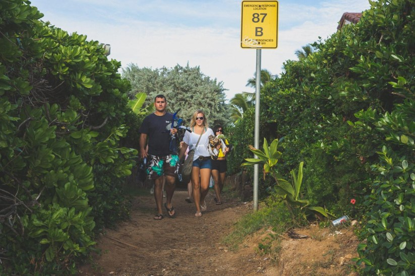 12-12-01-oahu-hawaii-00332.jpg