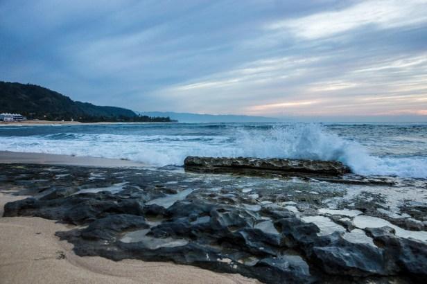 12-12-02-oahu-hawaii-00386.jpg
