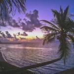Belize 2011   Video Clips
