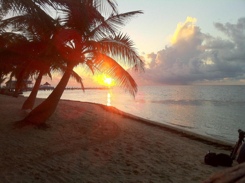 Belize 2011 | Video Clips