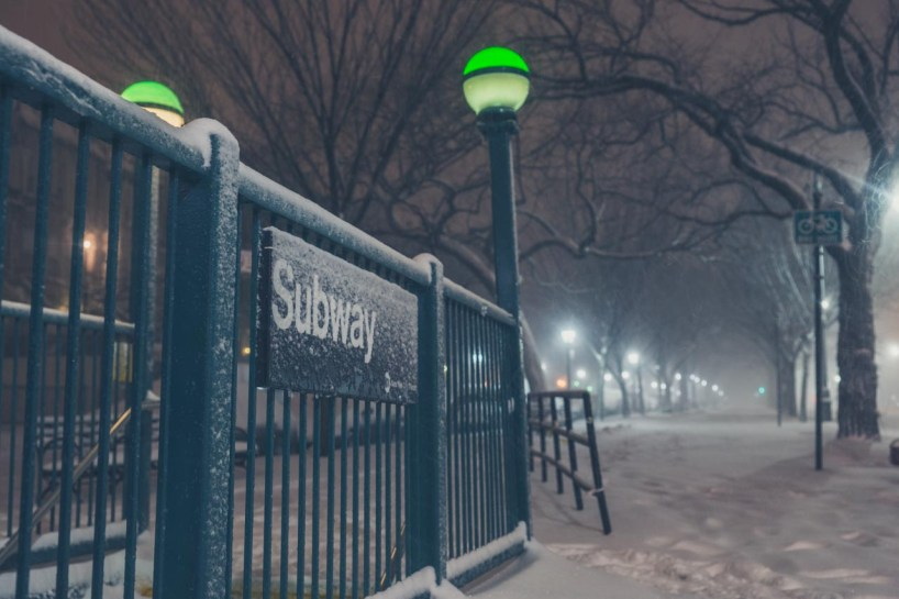 130209-jjs-nyc-brooklyn-blizzard-2271.jpg