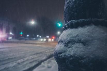 130209-jjs-nyc-brooklyn-blizzard-2285.jpg