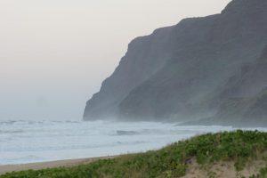 140123-jjs-kauai-hawaii-2-43.jpg