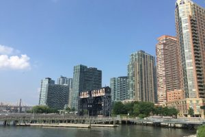 150707-jjs-nyc-long-island-city