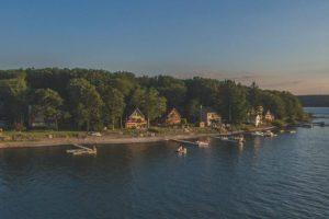 150802-jjs-d1-lake-wallenpaupack-pennsylvannia-0195.jpg