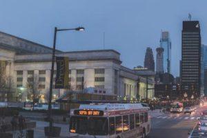 160319-jjs-a1-philadelphia-30th-street-station-.jpg
