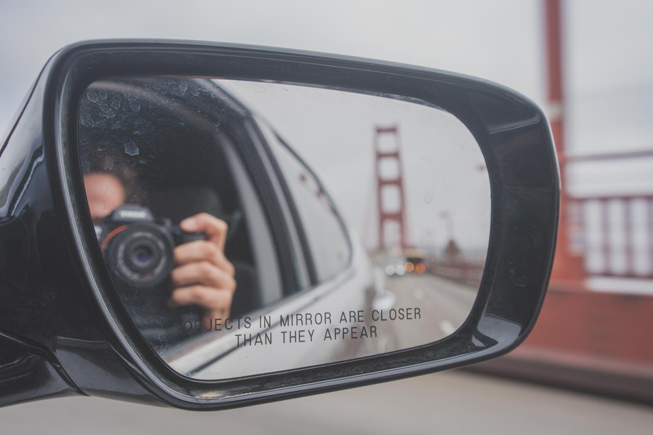 7 Favorite: Bridges in the United States