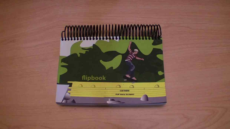 physical-flipbook