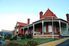 John's museum