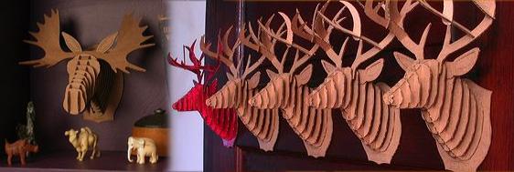 deer_heads