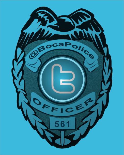 tweet-police