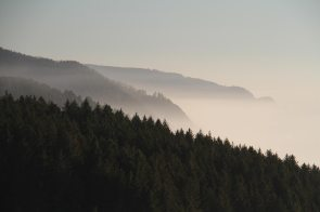 IMG_0412--view-from-cape-perpetua