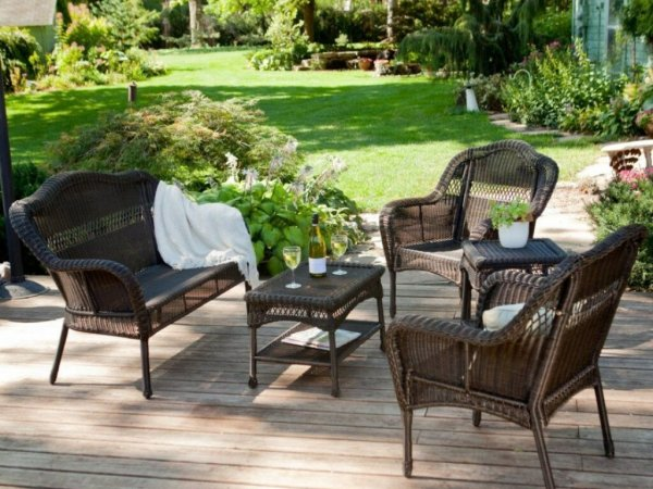 sears garden furniture sale Patio: Sears Outlet Patio Furniture For Best Outdoor