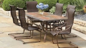 20 Best Ideas Outdoor Furniture At Lowes Outdoor