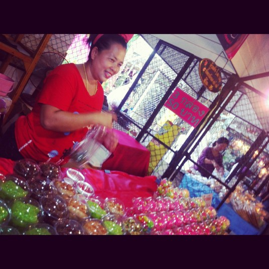 tajskie galaretki