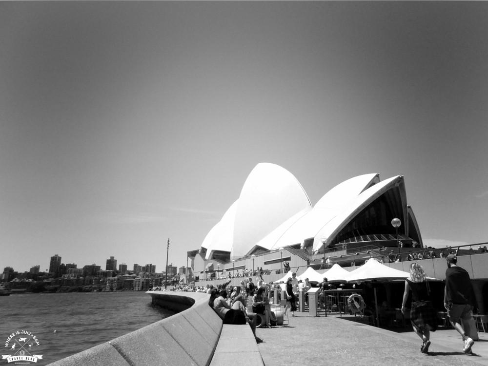 Opera Sydney 6