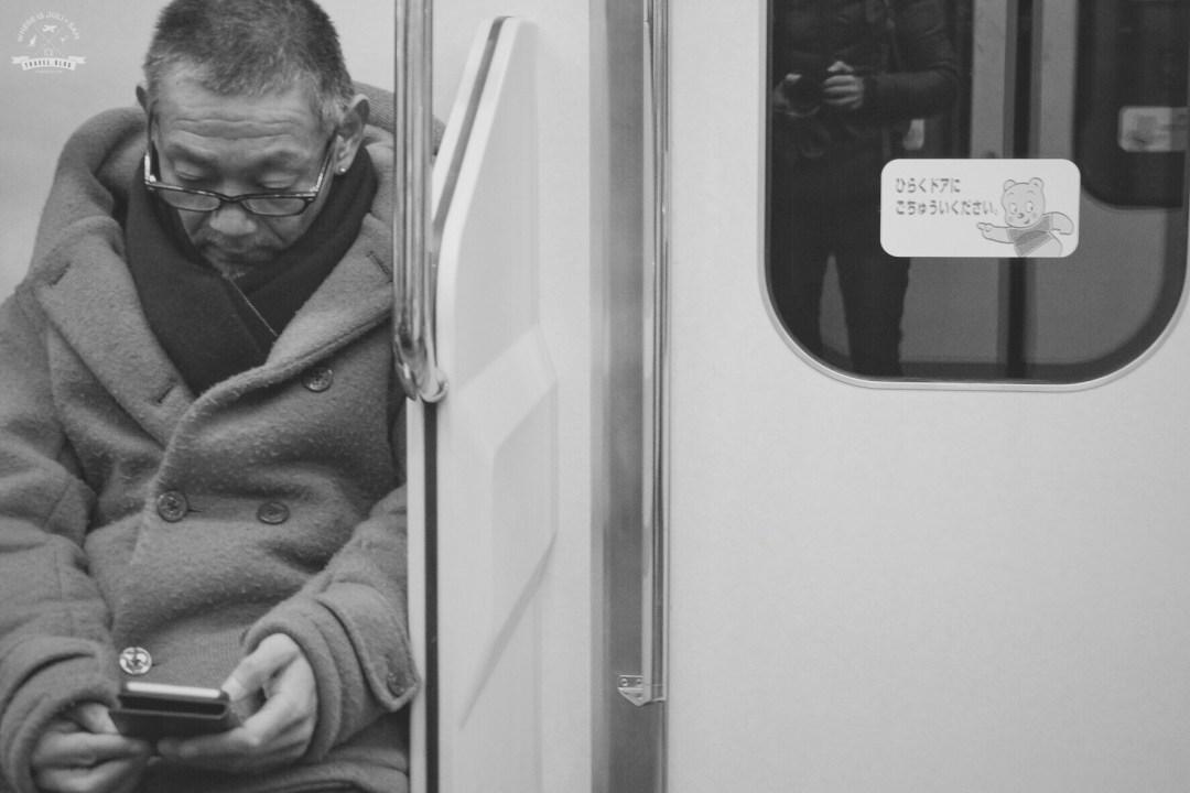Ludzie Tokio-20