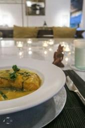 Villa-Sungai-Bali-curry
