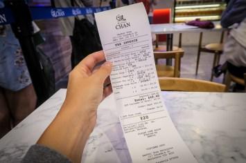 Najtansza-restauracja-Michelin