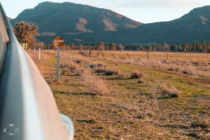 Explores-Way-Australia-Poludniowa
