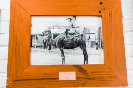 Outback-kiedys-pub-Blinam