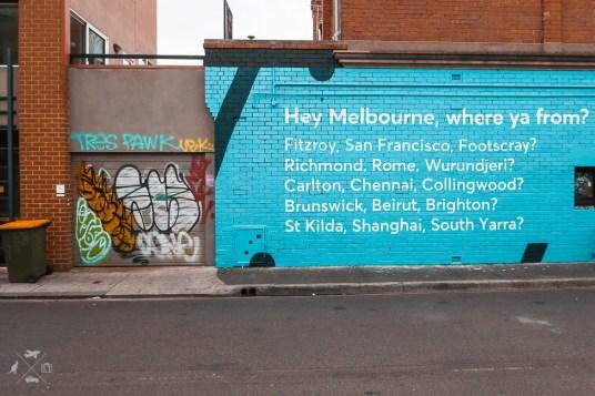 Atrakcje-Melbourne-dzielnica-Fitzroy