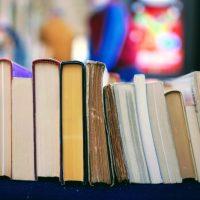 READ ALOUD TO OLDER CHILDREN