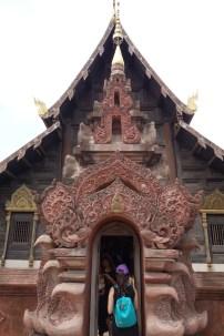 Wat Chang Taem 2