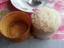 resto sticky rice