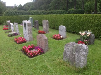 02. Vigeland cemetery2