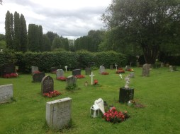 02. Vigeland cemetery3