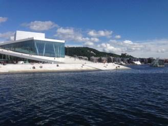 07. Opera House2