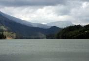 Sightseeing Munnar
