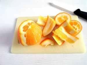 %name orange peeling