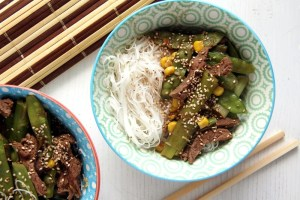 %name beef with noodles