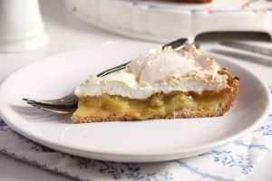 %name rhubarb pie meringue